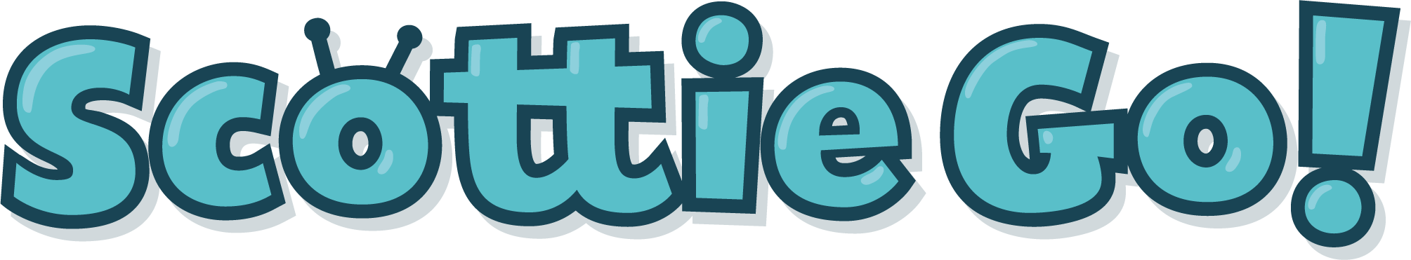 EdTechNet