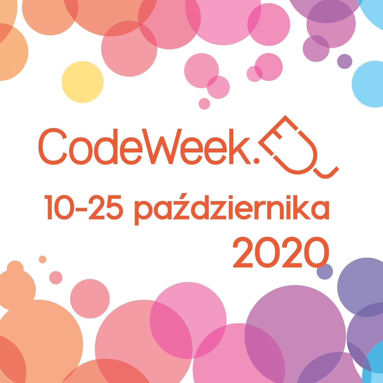 CodeWeekPL